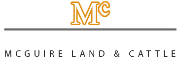 McGuire Land and Cattle
